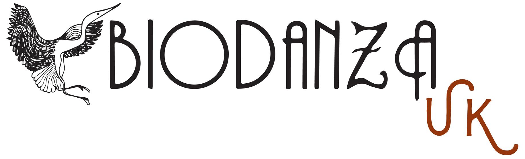 biodanza school bristol